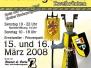 Markt Zweibrücken 2008